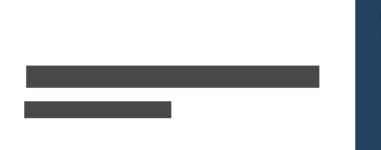 angela_wiechel